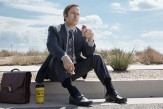 Jimmy-McGill-Better-Call-Saul