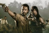 the-walking-dead-(4)