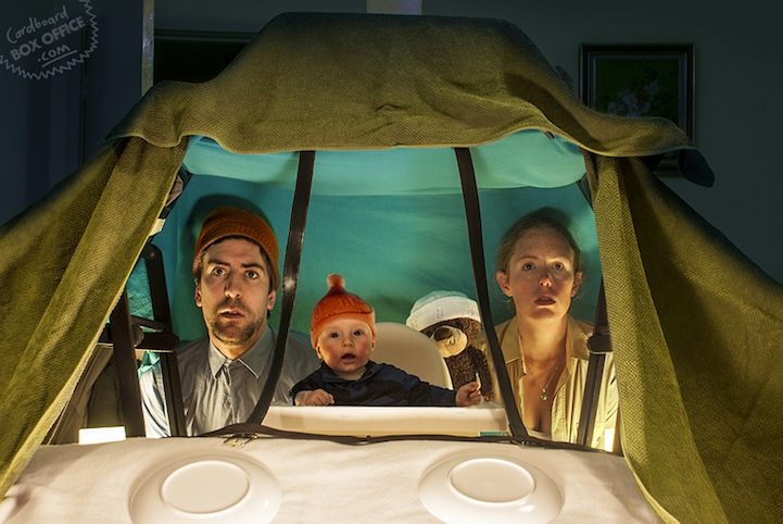 the-life-domestic-the-life-aquatic-with-steve-zissou